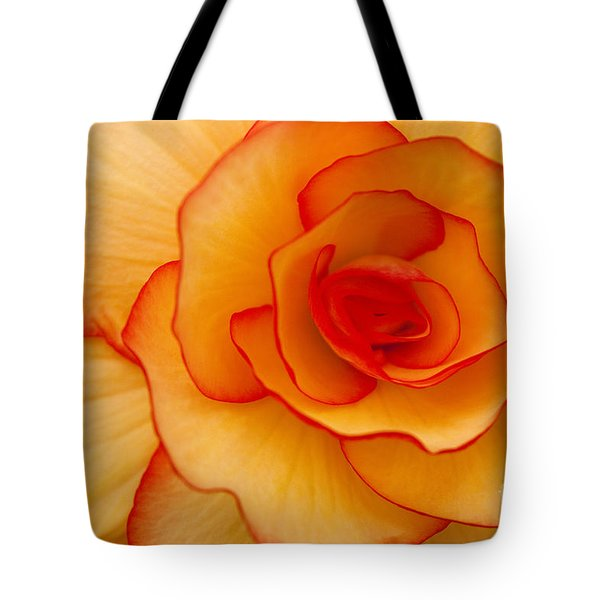 Close To Saturn Tote Bag by Anne Gilbert