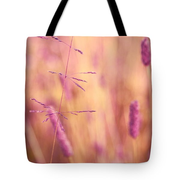 Contrario - P01 Tote Bag by Variance Collections
