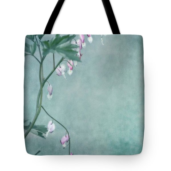 Couricino Tote Bag by Priska Wettstein