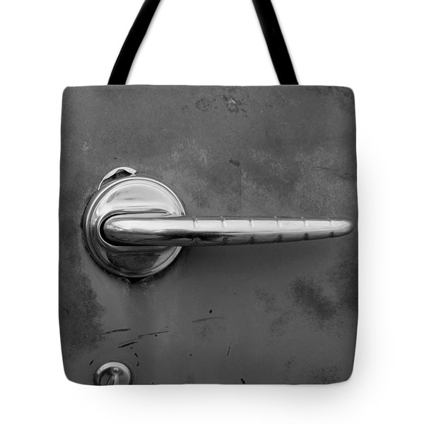 Delicate Balance Tote Bag by Fran Riley