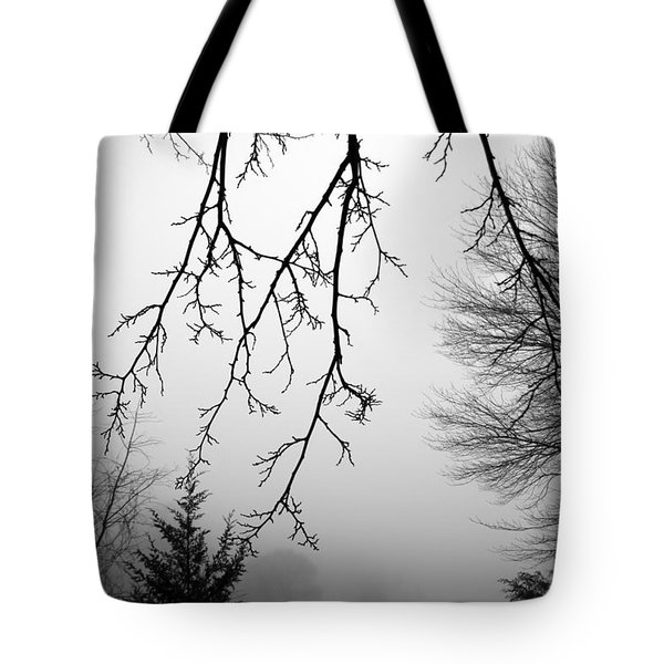 Design By Nature Tote Bag by Brian Wallace