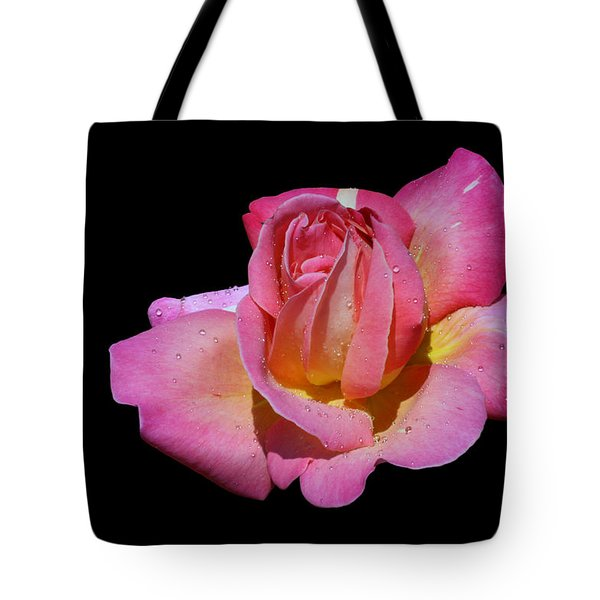 Dream Catcher Tote Bag by Doug Norkum