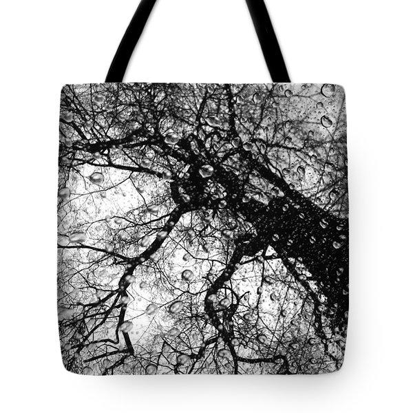 Emotions Tote Bag by Angelo Merluccio
