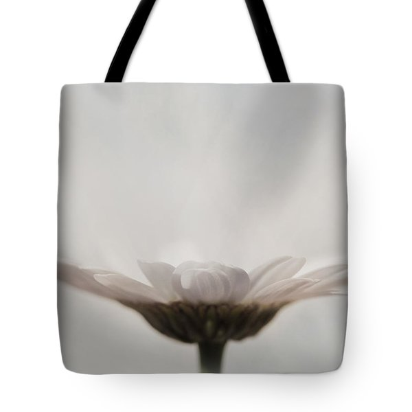 Every Flower Tote Bag by Lori Deiter