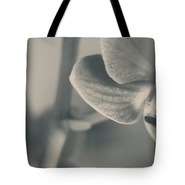 Every Single Moment Tote Bag by Laurie Search