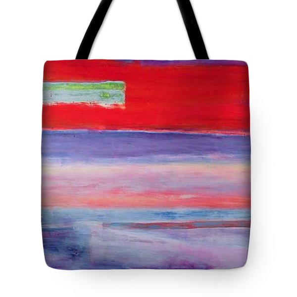 Everybody I Never Slept With Tote Bag by Lou Gibbs