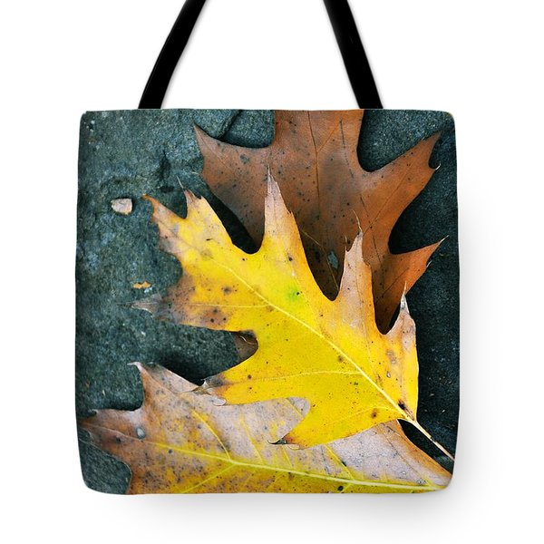 FALLS CARPET Tote Bag by JAMART Photography