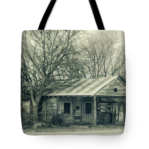 Finding Nemo Tote Bag by Joan Carroll