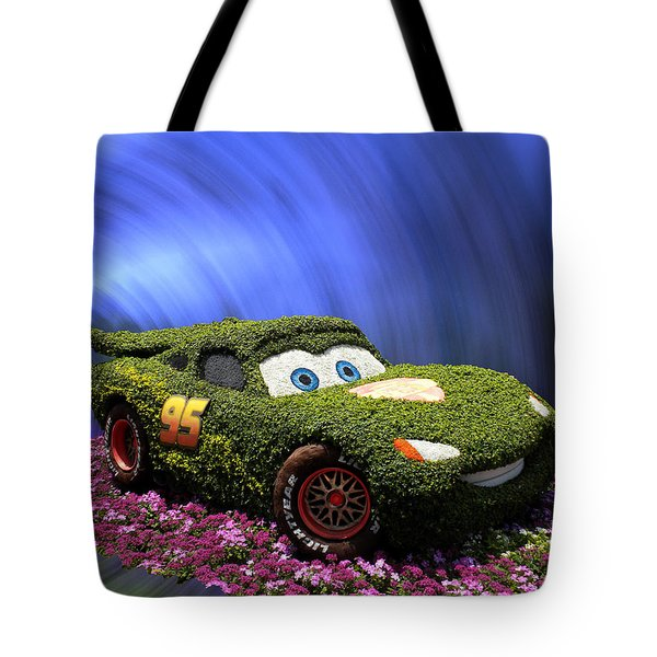 Get Free High Quality HD Wallpapers Lightning Mcqueen Shower Curtain