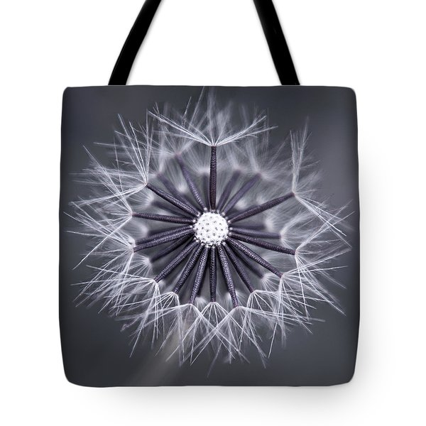 Fluffy Sun - S99b Tote Bag by Variance Collections