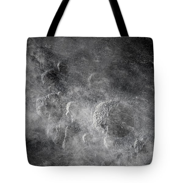 From Holes To Asteroids Tote Bag by Loriental Photography