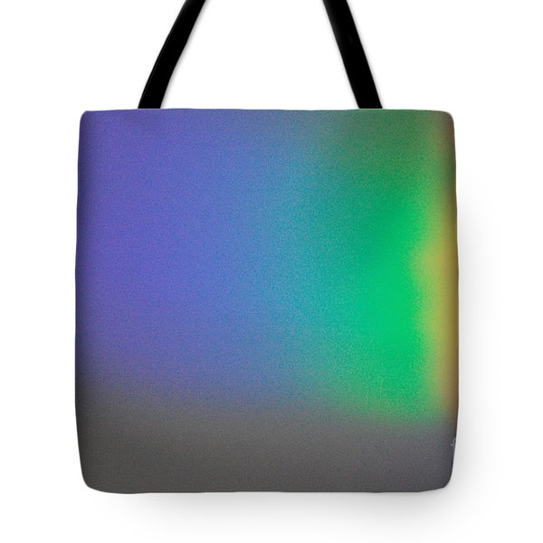 From One Tote Bag by First Star Art