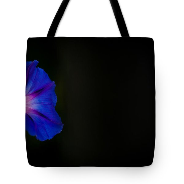Glorious Simplicity Tote Bag by Cheryl Baxter
