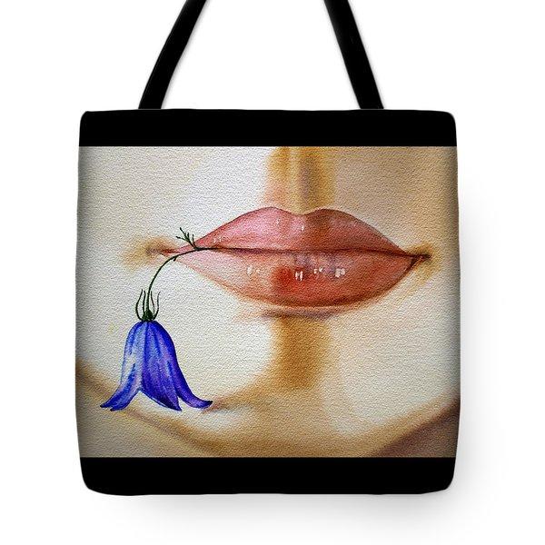 Grab The Summer Tote Bag by Irina Sztukowski