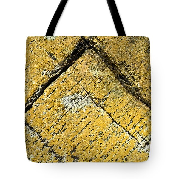 History of Earth 3 Tote Bag by Heiko Koehrer-Wagner