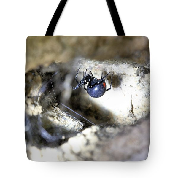 I like Big Butts Tote Bag by JC Findley