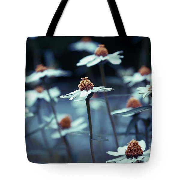 Imagine f03a Tote Bag by Variance Collections
