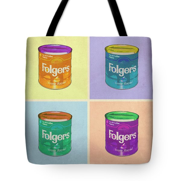 In Loving Memory Of Donny Who Loved Bowling Set Of 4 Variant 1 Tote Bag by Filippo B