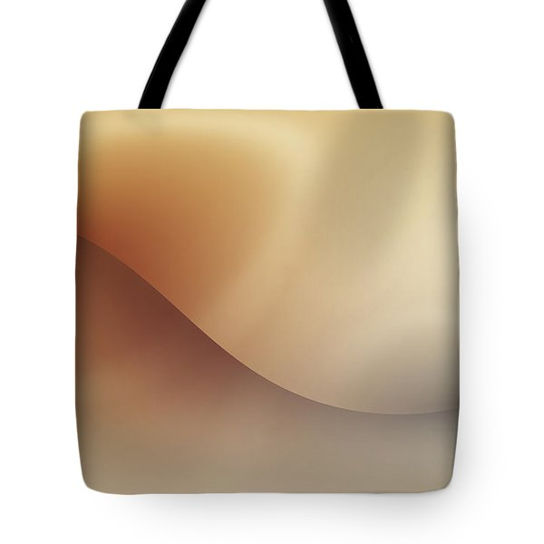 Incision Tote Bag by Wim Lanclus