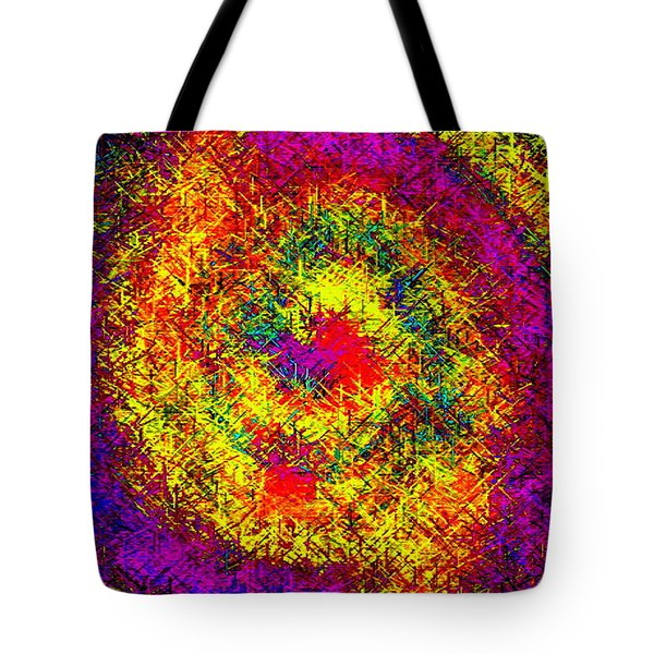 IPHONE CASES ARTISTIC DESIGNER COVERS FOR YOUR CELL AND MOBILE PHONES CAROLE SPANDAU CBS ART 143 Tote Bag by CAROLE SPANDAU
