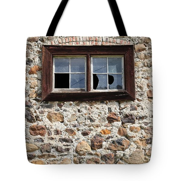 Jack London Sherry Barn 5d22076 Tote Bag by Wingsdomain Art and Photography