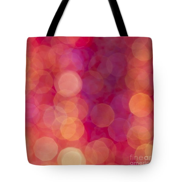 Jazz On Wheels Tote Bag by Jan Bickerton