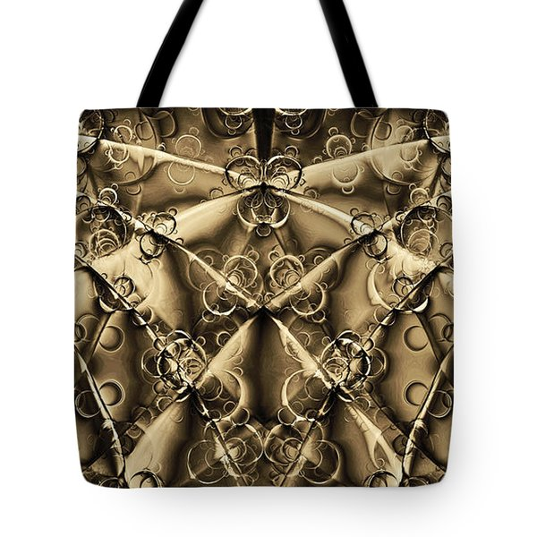 Journey 20130511v2 long Tote Bag by Wingsdomain Art and Photography