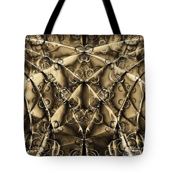 Journey 20130511v2 Square Tote Bag by Wingsdomain Art and Photography