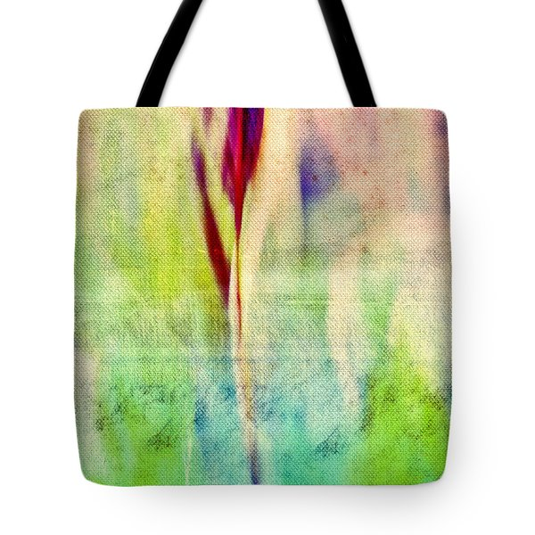 L Epi - S14at01 Tote Bag by Variance Collections