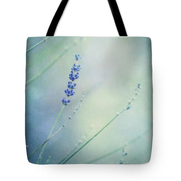 Laggard Tote Bag by Priska Wettstein