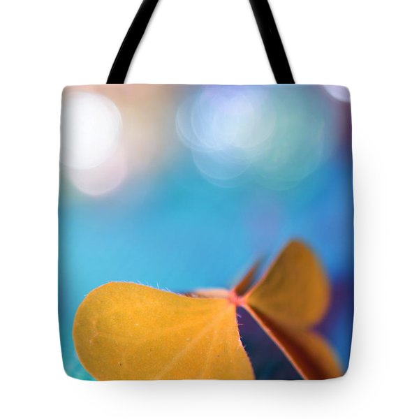 Le Papillon - The Butterfly - 21 Tote Bag by Variance Collections