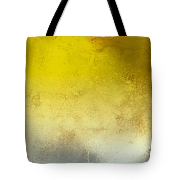 Light Tote Bag by Peter Tellone
