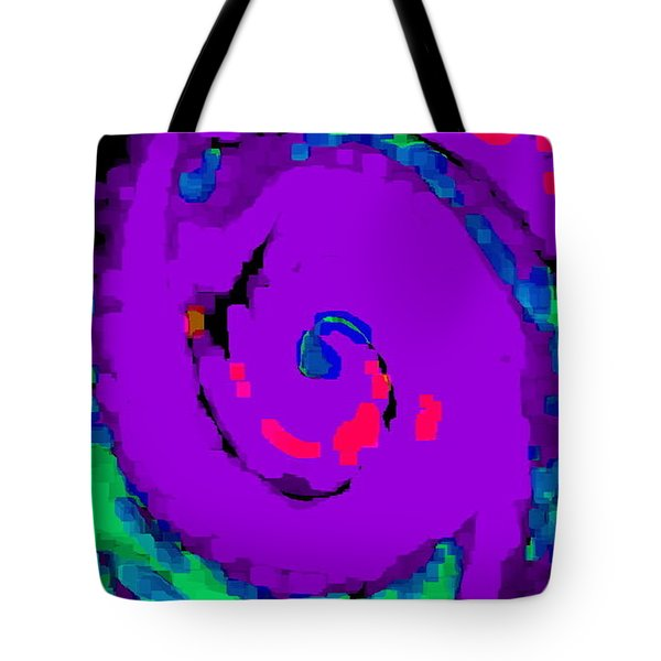 LOL HAPPY IPHONE CASE COVERS FOR YOUR CELL AND MOBILE DEVICES CAROLE SPANDAU DESIGNS CBS ART 144 Tote Bag by CAROLE SPANDAU