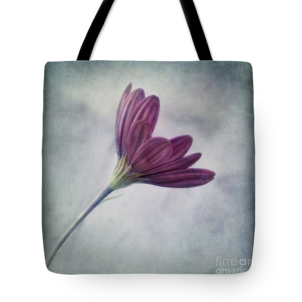 Looking For You Tote Bag by Priska Wettstein