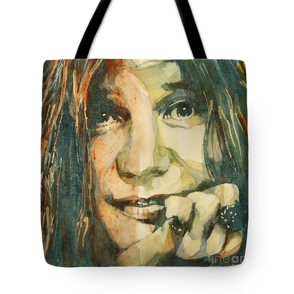 Mercedes Benz Tote Bag by Paul Lovering