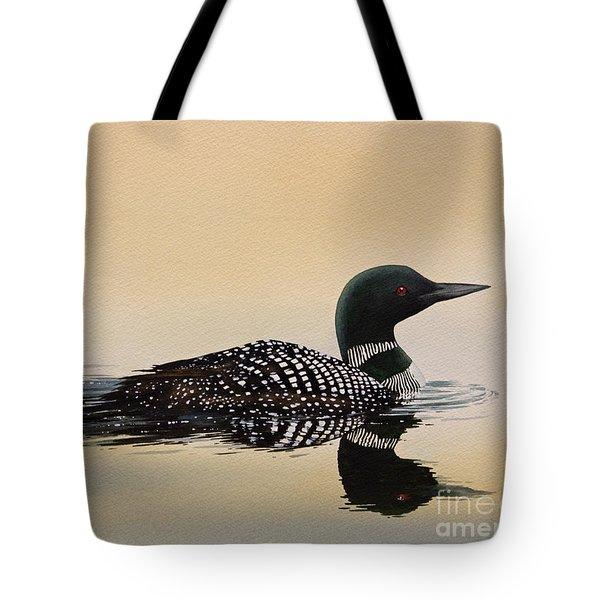 Nature So Fair Tote Bag by James Williamson