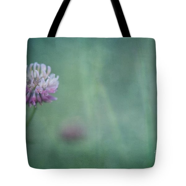 natures scent Tote Bag by Priska Wettstein