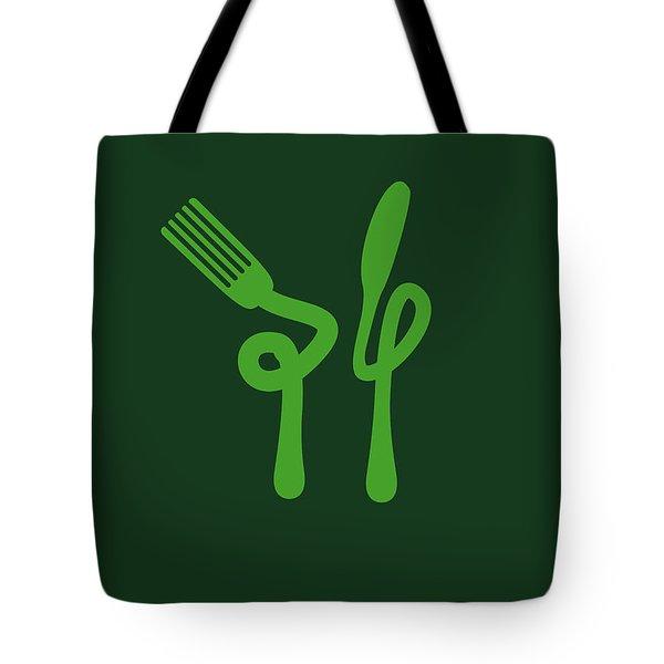No093 My The Matrix minimal movie poster Tote Bag by Chungkong Art