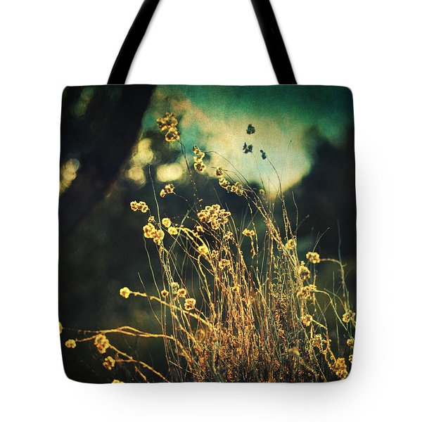 Nouvelle Vague II Tote Bag by Taylan Apukovska