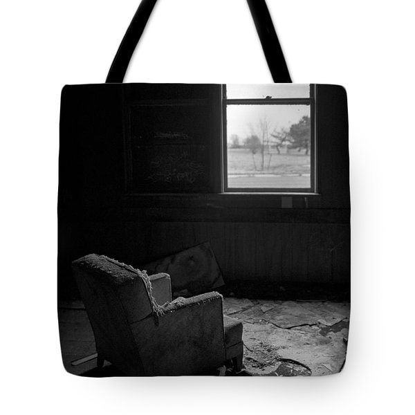 Once Upon A Time Tote Bag by Gary Heller