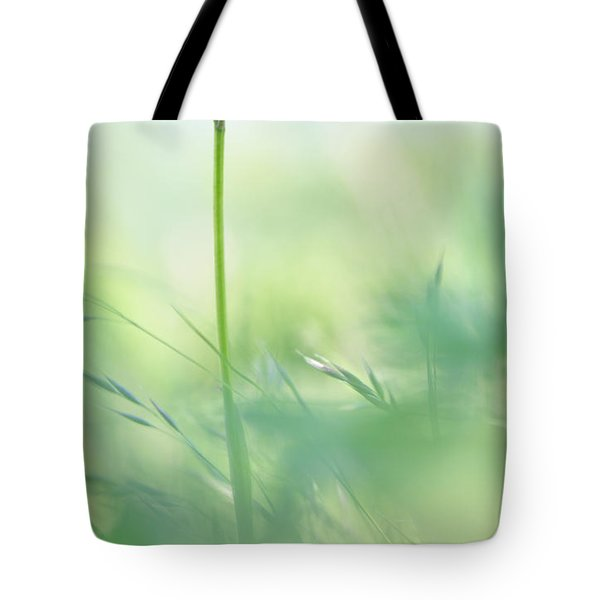 Orchid Tote Bag by Simona Ghidini