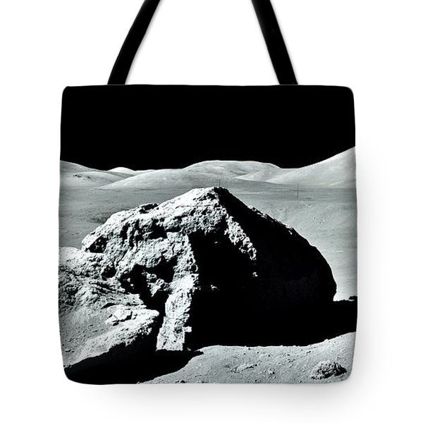 Out For A Drive Tote Bag by Benjamin Yeager
