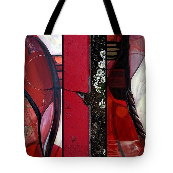 p HOTography 101 Tote Bag by Marlene Burns