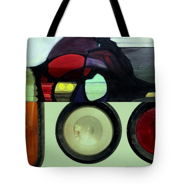 p HOTography 136 Tote Bag by Marlene Burns