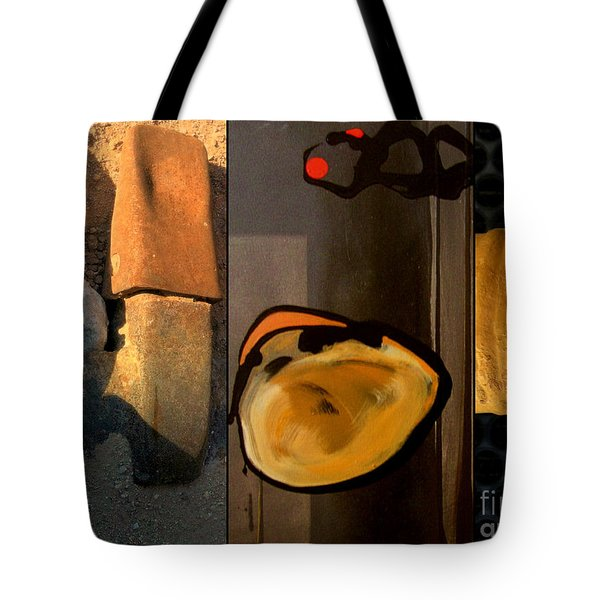 p HOTography 140 Tote Bag by Marlene Burns