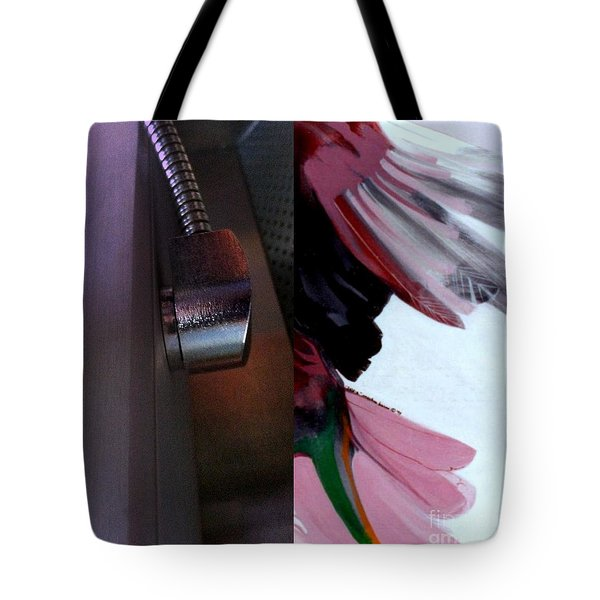 p HOTography 142 Tote Bag by Marlene Burns
