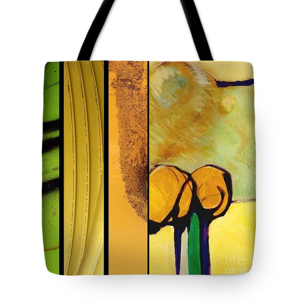 p HOTography 143 Tote Bag by Marlene Burns