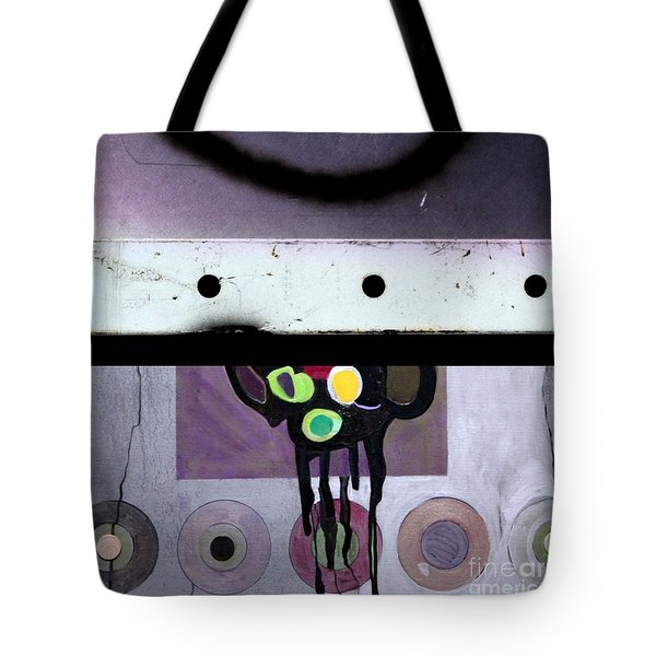 p HOTography 144 Tote Bag by Marlene Burns