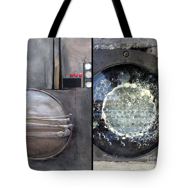 p HOTography 153 Tote Bag by Marlene Burns