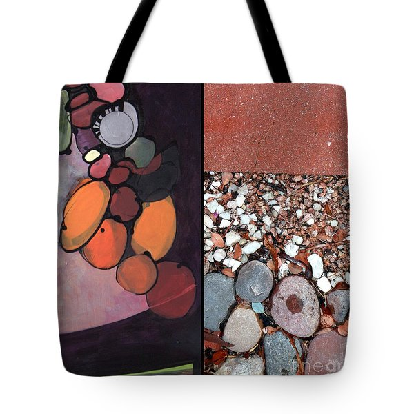 p HOTography 155 Tote Bag by Marlene Burns